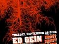 edgein9-26-06