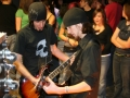 01-07-06-gainesville-show-124