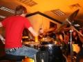 01-07-06-gainesville-show-134