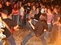 01-07-06-gainesville-show-150