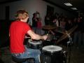 01-07-06-gainesville-show-156