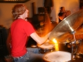 01-07-06-gainesville-show-168