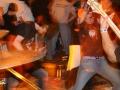 01-07-06-gainesville-show-171