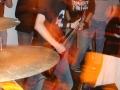 01-07-06-gainesville-show-173