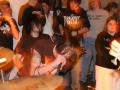 01-07-06-gainesville-show-179