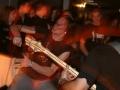 01-07-06-gainesville-show-180