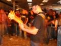 01-07-06-gainesville-show-188